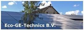 Eco-GE-Technics BV