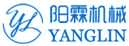 Yanglin Machinery
