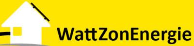 WattZonEnergie B.V.