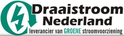 Draaistroom Nederland BV