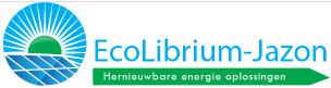 EcoLibrium-Jazon Barneveld