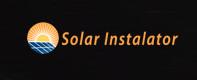 Solar Instalator