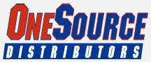 OneSource Distributors LLC