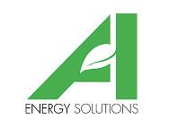 A & I Energy Solution