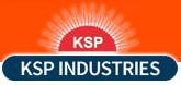 KSP Industries