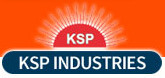 KSP Industries