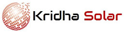 Kridha Solar Pvt. Ltd.
