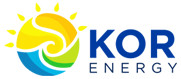 KOR Energy (India) Pvt. Ltd.