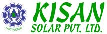 Kisan Solar Pvt Ltd