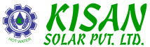 Kisan Solar Pvt Ltd