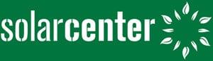 Solarcenter s.r.l.