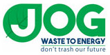 Jog Waste to Energy Ltd