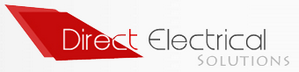 Direct Electrical Solutions Pty Ltd