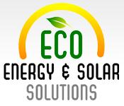 Eco Energy & Solar Solutions
