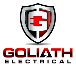 Goliath Electrical