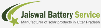 Jaiswal Battery Services