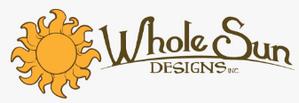 Whole Sun Designs Inc.