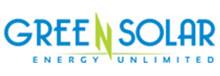 Greenroof Solar Pvt. Ltd.