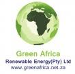 Green Africa Renewable Energy (Pty) Ltd