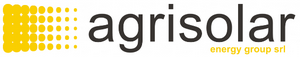 Agrisolar Energy Group srl