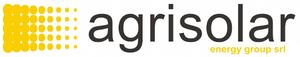 Agrisolar Energy Group srl