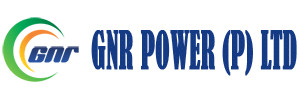 Gnr Power Private Limited.,