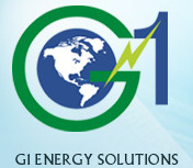 G1 Energy Solutions Private Limited