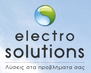 Electro Solutions