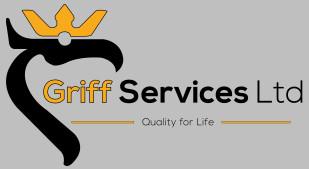 Griff Services Ltd