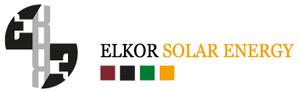 Elkor Solar Energy