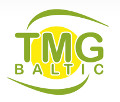 TMG Baltic SIA