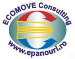 Ecomove Consulting S.R.L.
