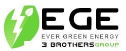 Ever Green Energy