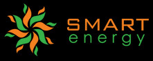 Smart Energy Ltd.
