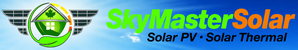 SkyMaster Solar Ltd.