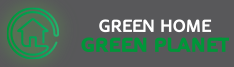 Green Home Green Planet Pty Ltd
