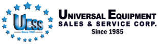 Universal Equipment Sales & Service