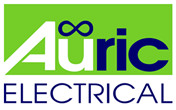 Auric Electrical