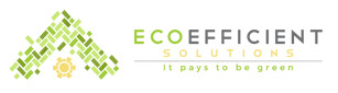 Ecoefficient Solutions NZ Limited