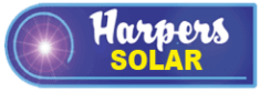 Harpers Solar