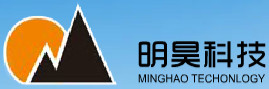 Jiangsu Minghao New Material Technology Co., Ltd.
