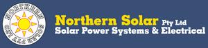 Northern Solar Pty Ltd