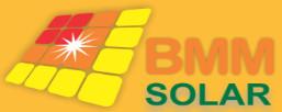 BMM Technologies Pvt. Ltd.