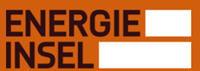 Energieinsel GmbH