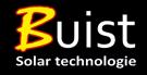 Buist Solar technologie