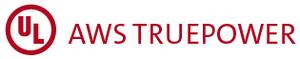 AWS Truepower, LLC