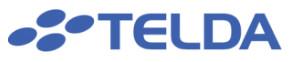 TELDA Electronics