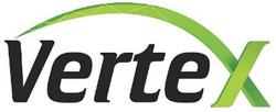 Vertex Heat & Power Ltd