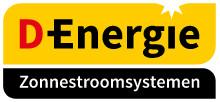 D-Energie