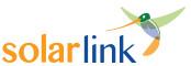 Solarlink SA de CV